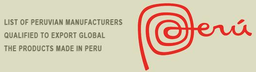 Peru Business directory, Peru B2B Business Search free