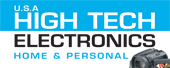 USA high Tech Electronics home appliances and personal electronics in Miami, our wholesale company offers high technology electronics in Miami at wholesale pricing to the American, Canada, Mexico and Latin America wholesale home electronics, personal devices, and appliances suppliers and electronics vendors, plasma Hdtvs, LCD Hdtvs, DVRs, DVD players, Washers and Dryers, Refrigerators, Home theaters, Audio mini systems, MP3 players, car navigation GPS, Mobile audio, mobile video, Notebooks, desktops, digital cameras, camcordes, photo frames, memory cards direct imported from manufacturing industry Sony electronics, Samsung appliances, Pioneer audio systems, Toshiba electronics, Apple electronic, Bose, Onkyo, Appliances brands as viking, Sub Zero appliances, Whirlpool home appliances, LG industries, Panasonic electronics and a complete range of wholesale home and personal electronics devices from USA