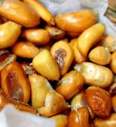 Peruvian food ingredients, Peru gastronomy ingredients